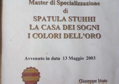 Certificazioni 7